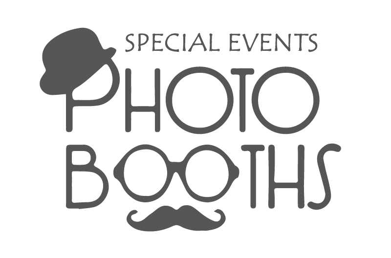 oto Booth and Magic Mirror Hire